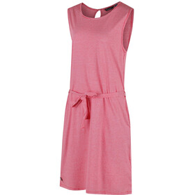 Regatta Haydee Dress Women Lollipop Stripe